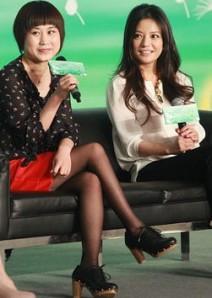 Xin Yi Wu