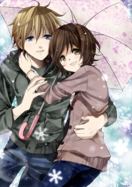 cute-couple-anime-31776425-500-707