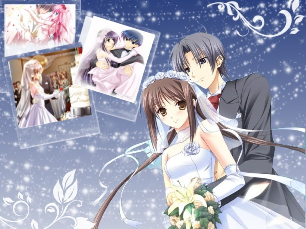 Anime-Wedding-runochan97-33554798-800-600