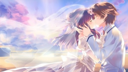 Anime-Wedding-runochan97-33554809-500-281
